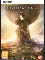 Civilization VI - Day One Edition