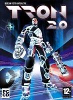 TRON 2.0 (PC)