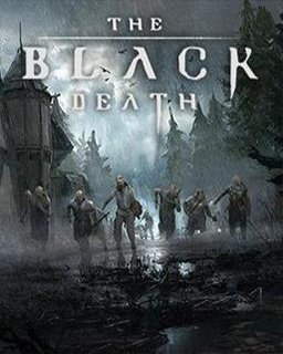 The Black Death (PC DIGITAL)