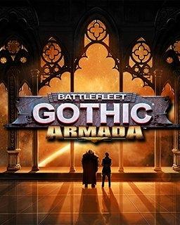 Battlefleet Gothic Armada (DIGITAL)