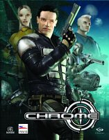Chrome (PC)