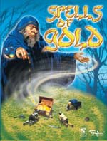 Spells of Gold (PC)