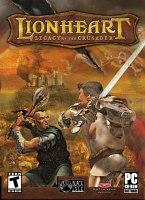 Lionheart (PC)