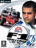 F1 Challenge 99-02 (PC)