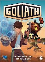 Goliath (PC) DIGITAL