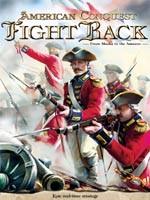 American Conquest : Fight Back (PC)