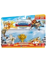 Figurka Skylanders Superchargers - Sky Racing Action Pack (PC)