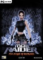 Tomb Raider 6 - Speciální edice (PC)