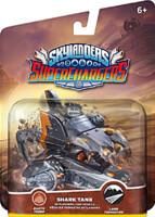 Figurka Skylanders Superchargers: Shark Tank