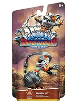 Figurka Skylanders Superchargers: Smash Hit