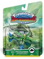 Figurka Skylanders Superchargers: Stealth Stinger
