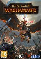 Total War: WARHAMMER (PC) DIGITAL