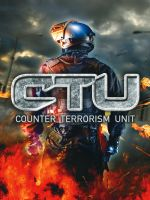 C.T.U (Counter Terrorism Unit) (PC)