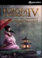 Europa Universalis IV – Sounds from the Community – Kairis Soundtrack II (PC/MAC/LINUX) DIGITAL