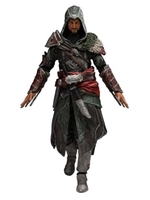 Figurka Assassins Creed: Tricolore Ezio Auditore (McFarlane - série 5)