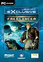 Freelancer (PC)