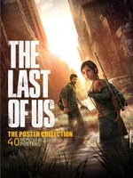 The Poster Collection - The Last of Us