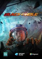 BLACKHOLE (PC/MAC/LINUX) DIGITAL