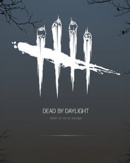Dead by Daylight (DIGITAL)