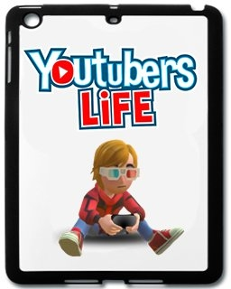 Youtubers Life (DIGITAL)