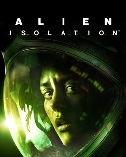 Alien Isolation Season Pass (DIGITAL)