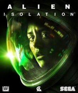 Alien Isolation (PC DIGITAL)