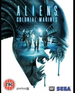 Aliens Colonial Marines (DIGITAL)