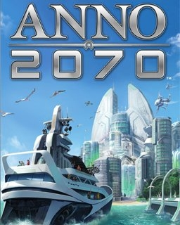 Anno 2070 (PC DIGITAL)