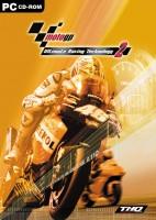MotoGP 2 (PC)