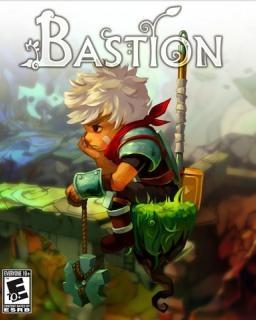 Bastion (DIGITAL)