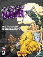 Discworld Noir (PC)