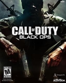 Call of Duty Black Ops (DIGITAL)