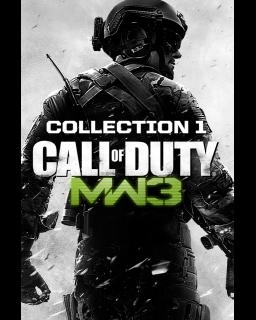 Call of Duty Modern Warfare 3 Collection 1 (DIGITAL)