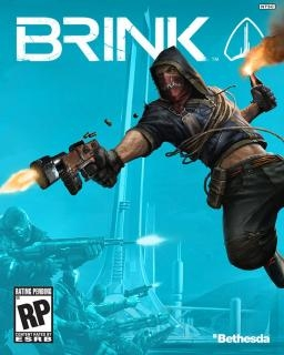 Brink (PC DIGITAL)
