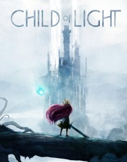 Child of Light (DIGITAL)