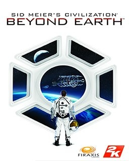 Civilization Beyond Earth (DIGITAL)
