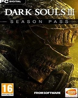 DARK SOULS 3  Season Pass (DIGITAL)
