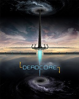 DeadCore (PC DIGITAL) (PC)