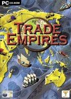 Trade Empires (PC)