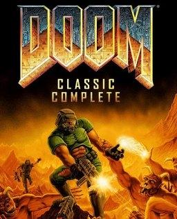 Doom Classic Complete (DIGITAL)
