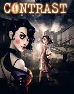 Contrast Collectors Edition (PC DIGITAL)