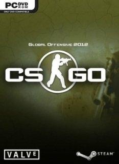 Counter Strike Global Offensive (DIGITAL)