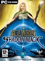 Age of Wonders: Shadow Magic (PC)
