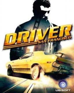 Driver San Francisco (DIGITAL)