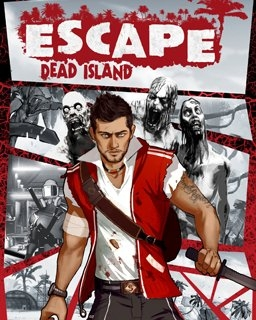 Escape Dead Island (DIGITAL)