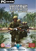 Vietcong: Fist Alpha (PC)