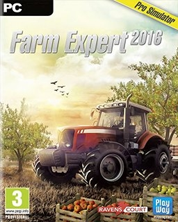 Farm Expert 2016 (DIGITAL)