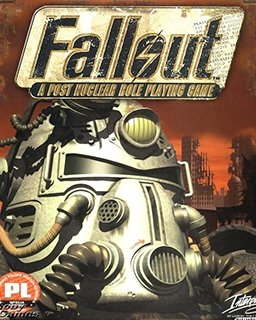 Fallout (PC DIGITAL)