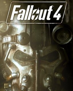 Fallout 4 (DIGITAL) (PC)