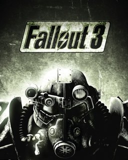 Fallout 3 (PC DIGITAL)